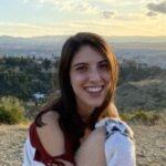 Foto del perfil de Claudia Atero Caballero